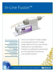 Final In-Line Fusion Data Sheet.indd - EIS