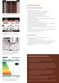 Prospekt Ferrara - Selecta Deutschland GmbH - Page 6