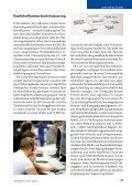 Neue Wege in Kundenmanagement und Vertrieb - Callcenter-Profi - Page 2
