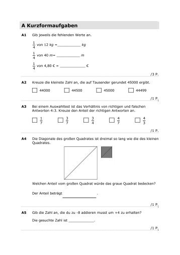 Fein Verhältnis Tabellen Arbeitsblatt Galerie - Mathe Arbeitsblatt ...