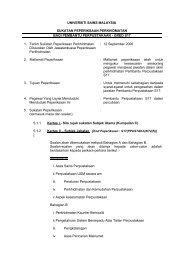 Pembantu Perpustakaan (S17) - Jabatan Pendaftar - Universiti ...
