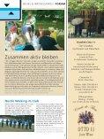 Kultur im Freien - Seite 3