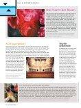 Kultur im Freien - Seite 4