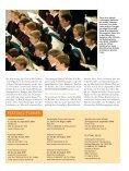 Kultur im Freien - Seite 7