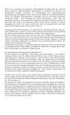 Genealogische Untersuchungen - Seite 2