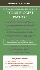 payday - Page 5
