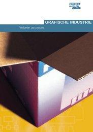 GRAFISCHE INDUSTRIE - Watson-Marlow GmbH