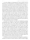 Vitruv: De architectura libri decem, um 30 v. Chr ... - Architekturtheorie - Page 2