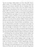 Vitruv: De architectura libri decem, um 30 v. Chr ... - Architekturtheorie - Page 3