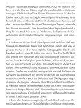Vitruv: De architectura libri decem, um 30 v. Chr ... - Architekturtheorie - Page 4
