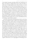 Vitruv: De architectura libri decem, um 30 v. Chr ... - Architekturtheorie - Page 5