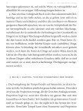 Vitruv: De architectura libri decem, um 30 v. Chr ... - Architekturtheorie - Page 6