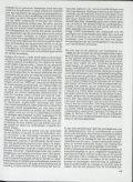 ZEGGEN - Page 5