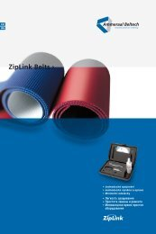 ZipLink Brochure-Fr,Ger&Dut.Cover