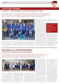 2. Ausgabe - Tiroler Sängerbund - Seite 4