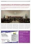 2. Ausgabe - Tiroler Sängerbund - Seite 5