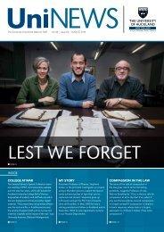 uni-news-issue-6-2014