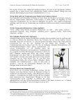 Schematherapie bei Kindern und Jugendlichen - Schematherapie ... - Seite 3