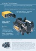NEU - Watson-Marlow GmbH - Seite 3