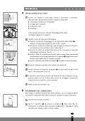 manuel d'utilisation gebrauchsanweisung brugsanvisning ... - Zibro - Page 5