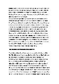 Is Reconciliation the new model for mission? - Henry Martyn Centre - Page 4