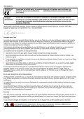 101F, 101U - Watson-Marlow GmbH - Page 2