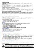 101F, 101U - Watson-Marlow GmbH - Page 3