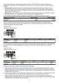 101F, 101U - Watson-Marlow GmbH - Page 4