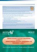 Leczenie odleżyn cz. 2 - Spondylus - Page 3
