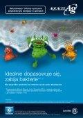 Leczenie odleżyn cz. 2 - Spondylus - Page 4