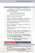 'Allgemeine - Seite 7