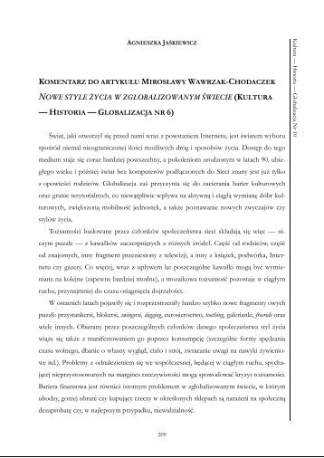 pdf Соратники Петра