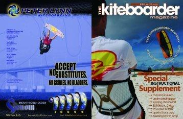 S - Kitesurfarea.com