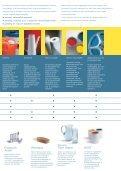 prestaties - Watson-Marlow GmbH - Page 7