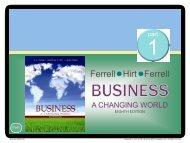 Ferrell Hirt Ferrell