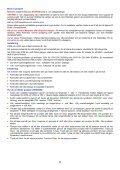 205S, 205U - Watson-Marlow GmbH - Page 3