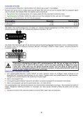 205S, 205U - Watson-Marlow GmbH - Page 4