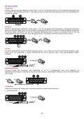 205S, 205U - Watson-Marlow GmbH - Page 5