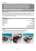 205S, 205U - Watson-Marlow GmbH - Page 6