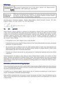 323E, 323S, 323U, 323Du - Watson-Marlow GmbH - Page 2