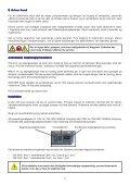 323E, 323S, 323U, 323Du - Watson-Marlow GmbH - Page 3