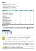 323E, 323S, 323U, 323Du - Watson-Marlow GmbH - Page 4