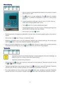 323E, 323S, 323U, 323Du - Watson-Marlow GmbH - Page 5