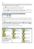 323E, 323S, 323U, 323Du - Watson-Marlow GmbH - Page 7
