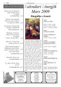 radio maria - kishadhejeta.com - Page 2