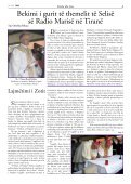 radio maria - kishadhejeta.com - Page 3