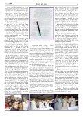 radio maria - kishadhejeta.com - Page 4