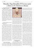 radio maria - kishadhejeta.com - Page 5