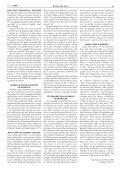 radio maria - kishadhejeta.com - Page 6