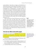 Risikofaktor: Vitaminmangel - Seite 4
